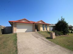 Property in Morayfield - Leased for $360