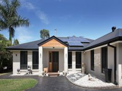 Property For Rent in Burpengary East