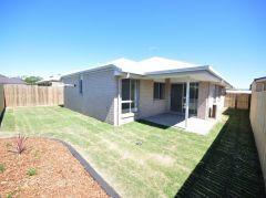 Property in Morayfield - Sold for $355,000