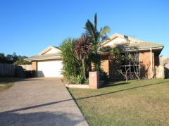 Property in Caboolture - Leased for $327,500