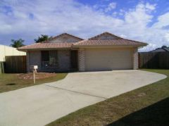 Property in Morayfield - Leased for $291,000