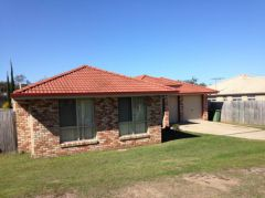 Property in Morayfield - Sold for $311,000
