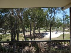Property in Caboolture - $235 per week
