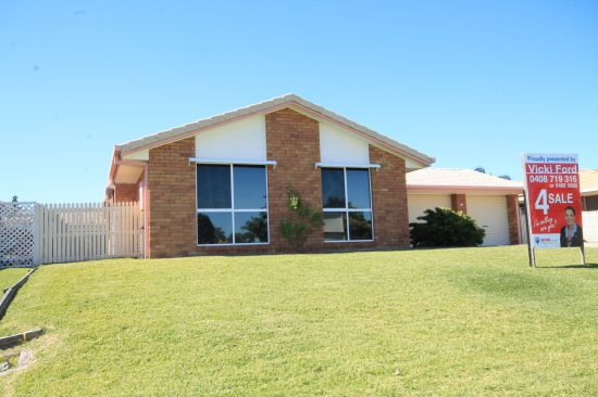 Property For Sale in Caboolture South