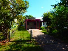 Property in Caboolture South - Leased