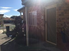 Property in Beachmere - Offers over $85,000