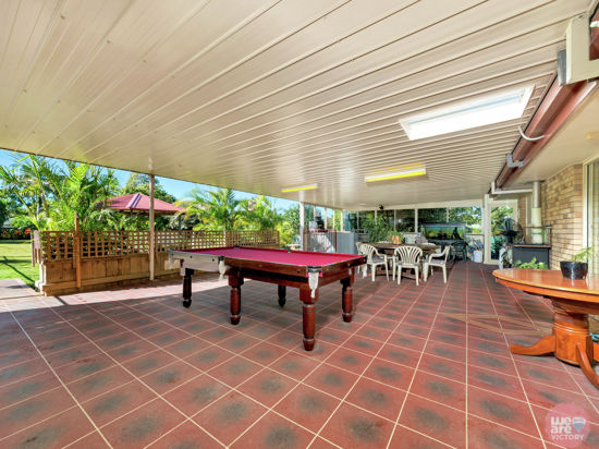 Property in Caboolture - $569,000
