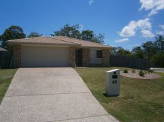 Property in Morayfield - $360 Weekly