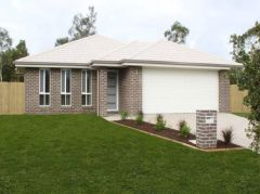 Property in Caboolture - Leased
