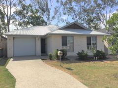 Property in Caboolture - $330.00 per week