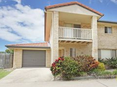 Property in Deception Bay - Sold for $250,000