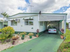 Property in Burpengary - Sold for $185,000