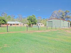 Property in Elimbah - Sold for $610,000