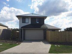 Property in Morayfield - $360 per week