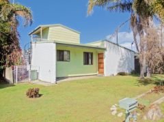 Property in Toorbul - Sold for $275,000