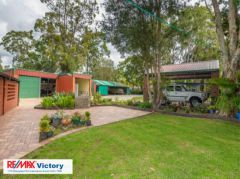 Property in Morayfield - Sold for $480,000
