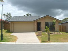 Property in Morayfield - Sold for $333,000