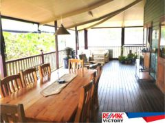 Property in Wamuran - Sold