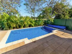 Property in Caboolture - Sold for $375,000