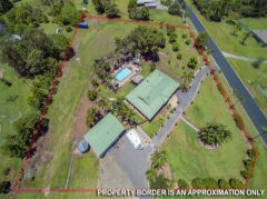 Property in Elimbah - Sold for $593,000
