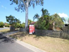 Property in Morayfield - Sold for $225,000