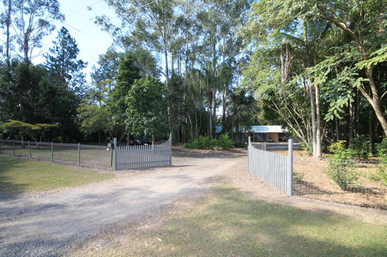 Property in Caboolture - Sold for $511,000