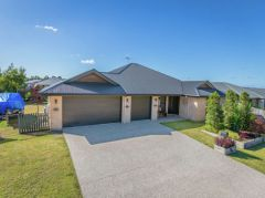 Property in Caboolture - Sold for $425,000