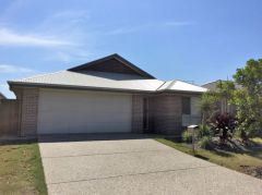 Property in Caboolture - $365 Weekly