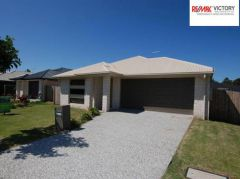 Property in Bellmere - Sold for $345,000