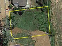 Property in Kilcoy - $95,000