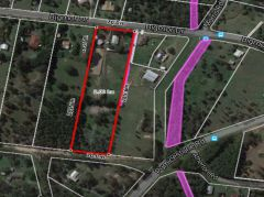 Property in Elimbah - Sold for $550,000