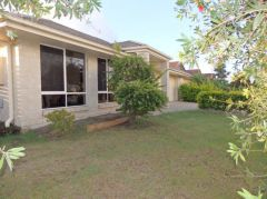 Property in Caboolture - Sold for $379,000