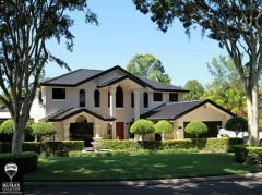 Property in Bellmere - PBN