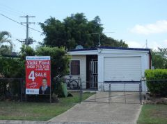 Property in Caboolture South - Sold for $205,000
