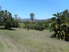 Property in Kilcoy - $115,000 NEGOTIABLE
