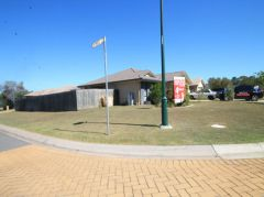 Property in Morayfield - Sold for $382,000