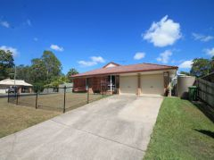 Property in Upper Caboolture - Sold for $335,000