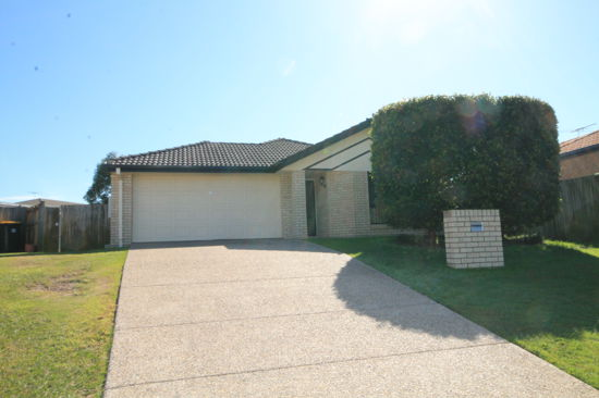 Property in Deception Bay - High $300K's