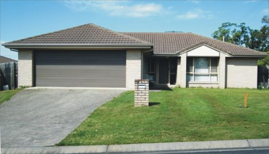 Property in Morayfield - Sold for $365,000