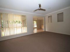 Property in Morayfield - Sold for $343,500