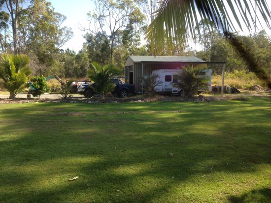 Property in Caboolture - $499,000