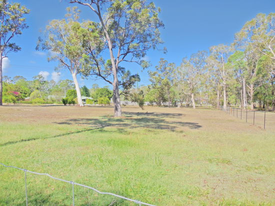 Property in Burpengary - Offers Over $299,000