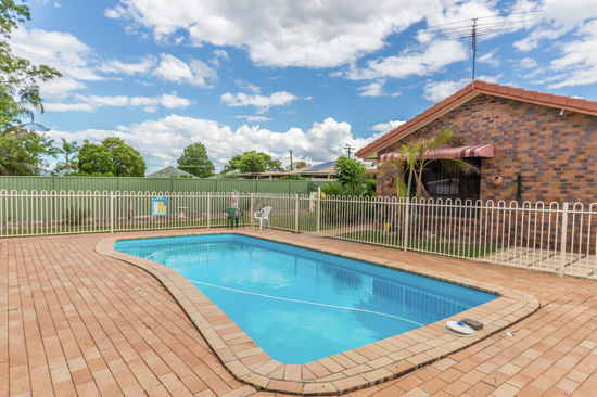 Property in Morayfield - Sold for $415,000