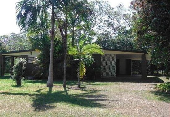 Property For Sale in Bellmere
