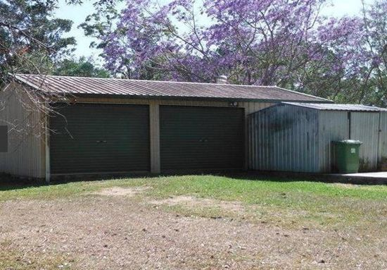 Bellmere Properties For Sale