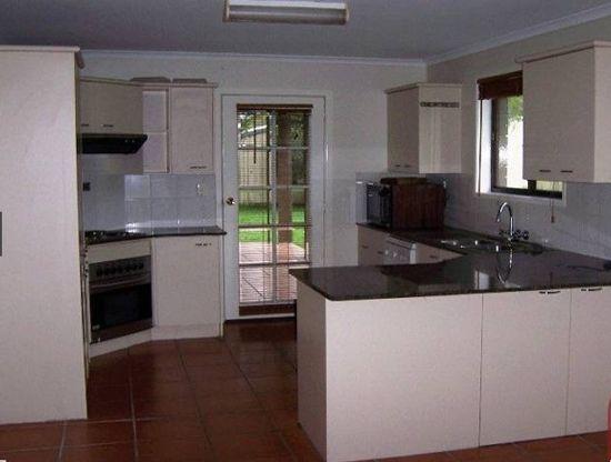 Bellmere real estate For Sale