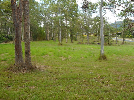 Property in Woodford - $290,000 NEGOTIABLE