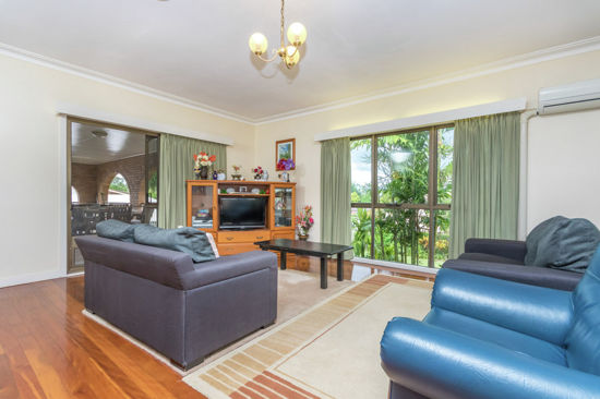 Property For Sale in Caboolture