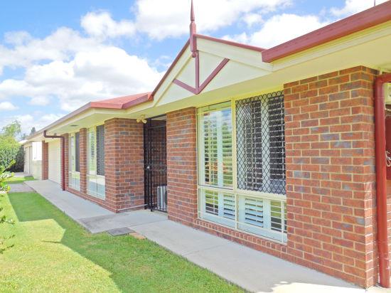 Property in Wamuran - $649,000 Negotiable