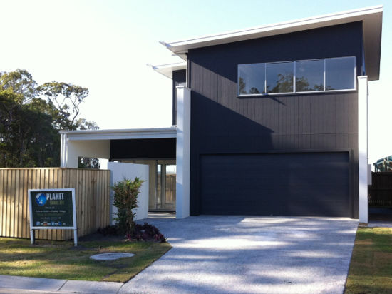 Property in Birtinya - $495.00 per week